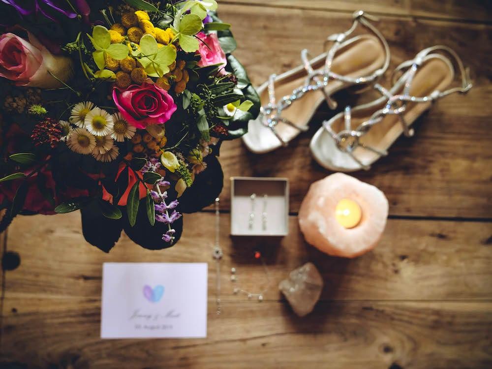 Hochzeitsreportage_1
