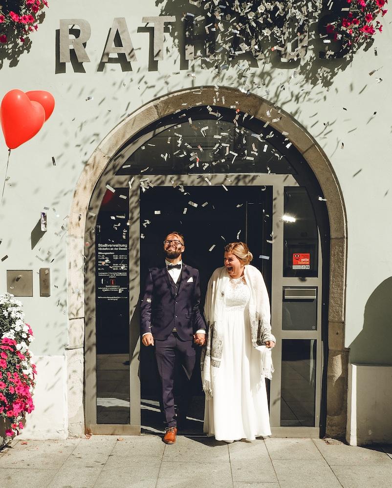 Hochzeitsreportage_12