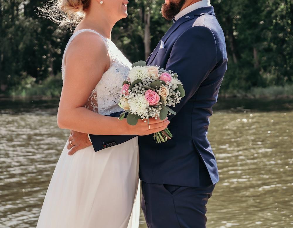 Hochzeitsreportage_13