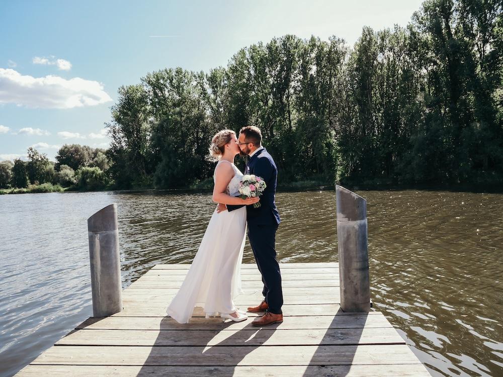 Hochzeitsreportage_14