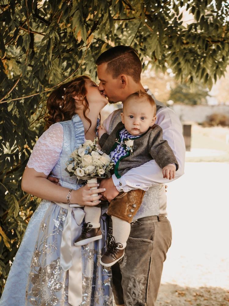 Hochzeitsreportage_15