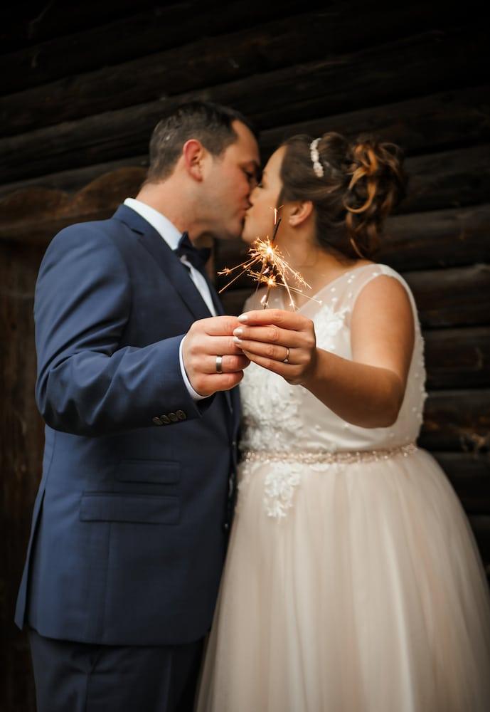 Hochzeitsreportage_19