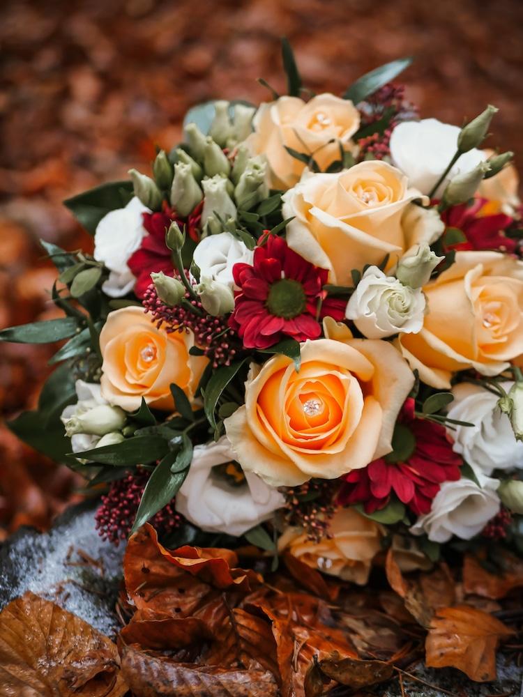 Hochzeitsreportage_20