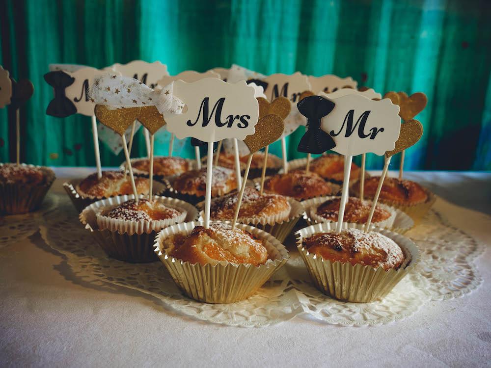 Hochzeitsreportage_5