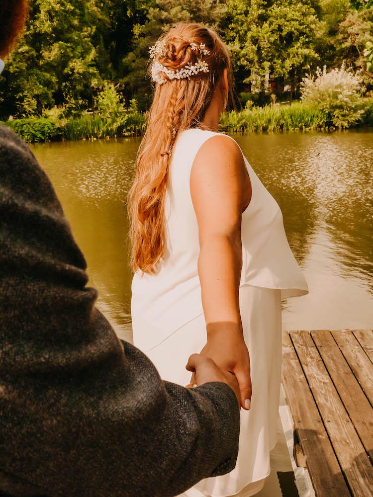 Hochzeitsreportage_7