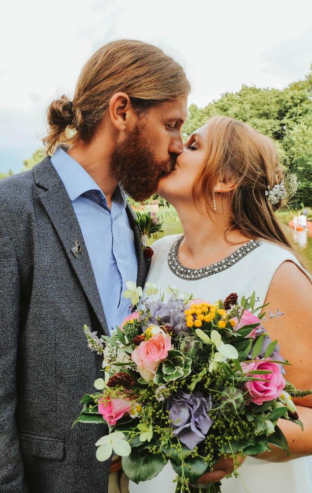 Hochzeitsreportage_8